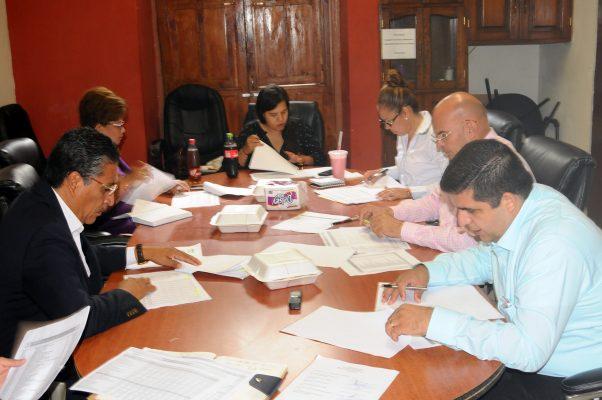 Aprueban ampliación de Ley de Ingresos y Egresos 2017