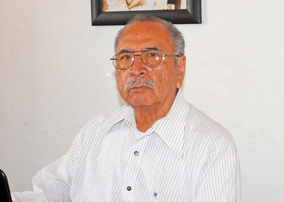 El cronista de ciudad, José de Jesús Vargas Garza, informó que  existe un catálogo con más de 240 viviendas históricas.