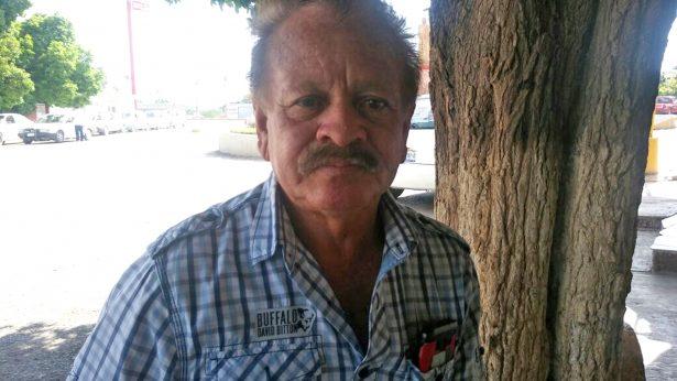 Taxistas de la región lagunera de Durango están obligados a contar con la póliza de seguro, según afirmó el titular de la Subdirección de Transporte Estatal.