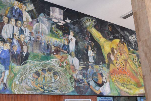 Galerías de arte en Torreón están en auge