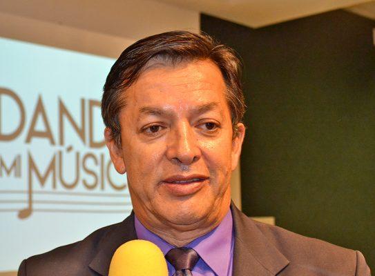 Casa de la Música busca apoyar a damnificados del sur del país a través de concierto