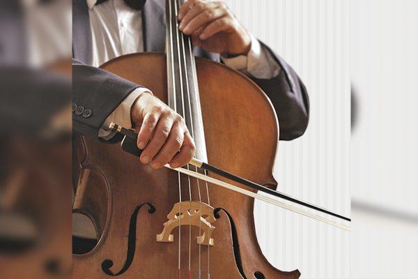 Invitan a la serie de conciertos en la Casa Histórica Arocena