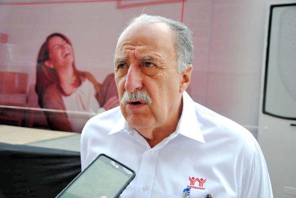 Infonavit ha dejado derrama económica de cinco mil mdp en Coahuila