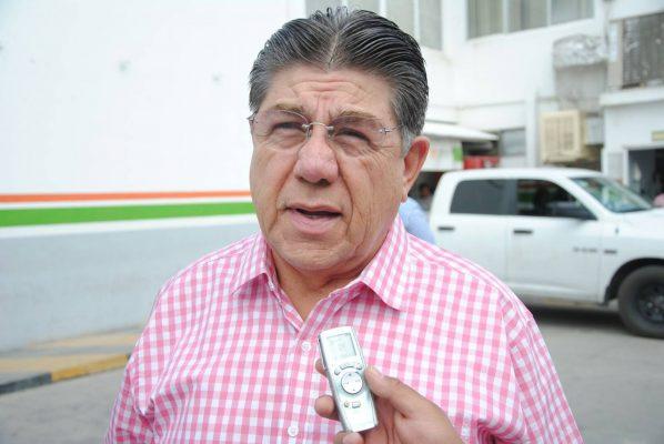 Preocupa a CLIP retorno de violencia de Torreón