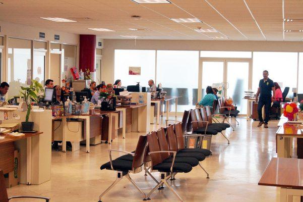 Ausencia de regidores suspende trabajos de la Comisión de Contraloría