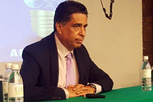 México debe prepararse para la virtualización de la industria