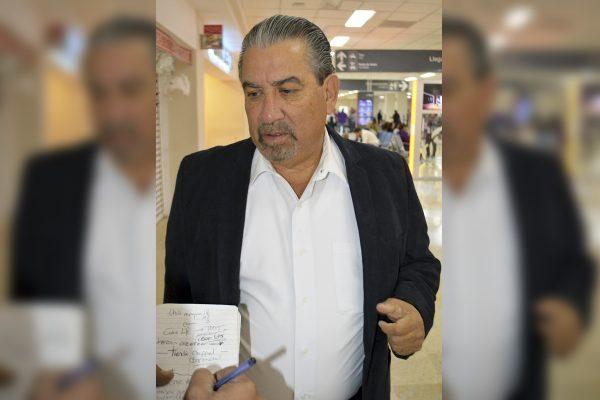 Se reforzará en México la Unidad de Inteligencia Financiera