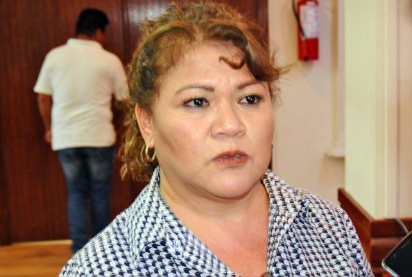Quince directores se suman a campañas de limpieza en Gómez Palacio