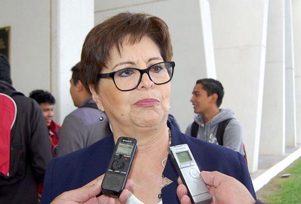 General Cepeda y Viesca entre los municipios con más población analfabeta