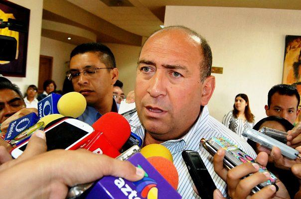 """La """"determinancia"""" que no hubo en Coahuila, única causal de nulidad de elecciones: RMV"""