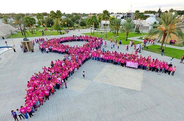 No hay citas para diagnóstico de cáncer de mama en IMSS
