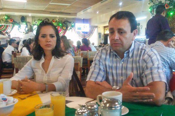 Respalda Colegio de Ginecología y Obstetricia a doctora acusada de negligencia