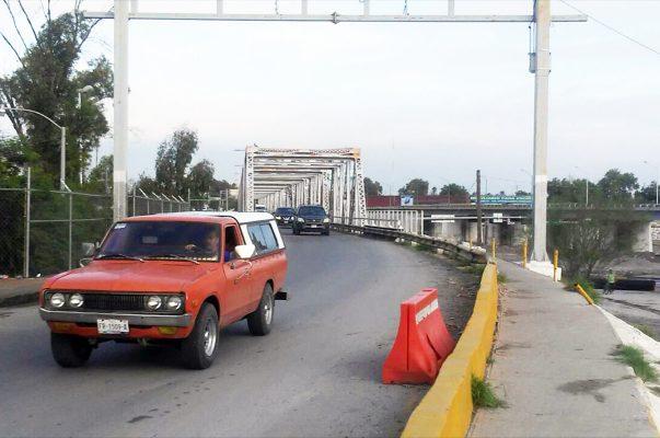 j12 puente plateado2