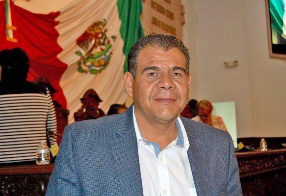 Torreón, entre los 10 municipios del estado con más feminicidios: Leonel Contreras