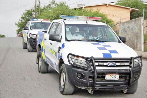Vinculan a proceso a maleante capturado por Policía Escolar