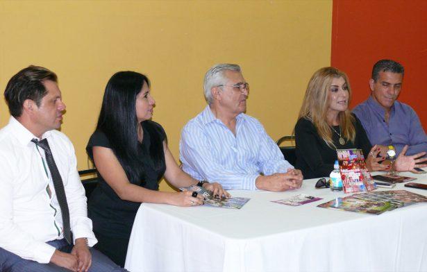 Buscan incentivar la cultura en la infancia de Gómez Palacio