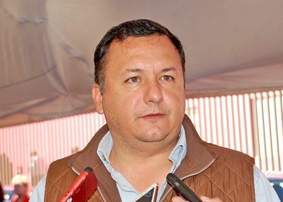 """La SCT pondrá vigilancia operativa más drástica en """"Los Chorros"""""""
