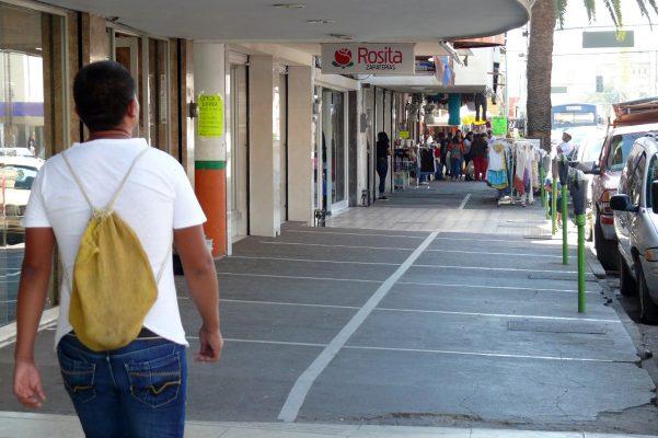CANACO espera una participación de 2,500 comercios en El Buen Fin