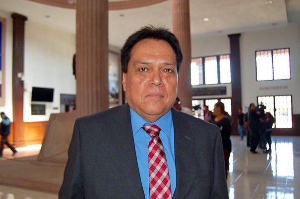 Gerardo Márquez Guevara será el Fiscal de Coahuila