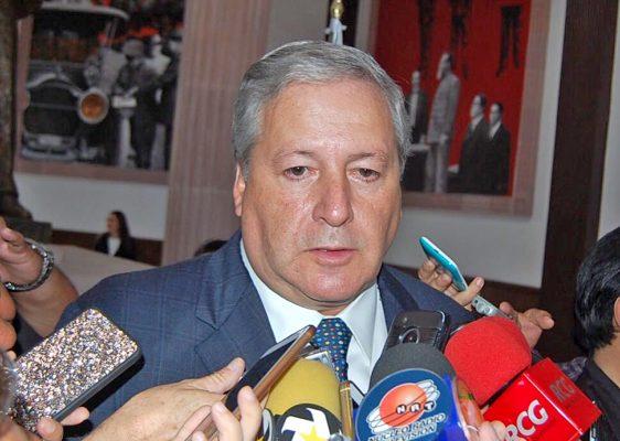 El PAN se quedó sin elementos para pedir la nulidad de la elección a gobernador