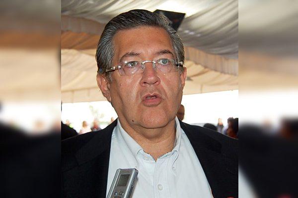 La UAdeC requiere un presupuesto de 2 mil 400 mdp para el 2018