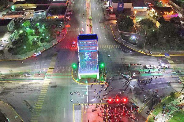 Crece 91% inversión en Monclova