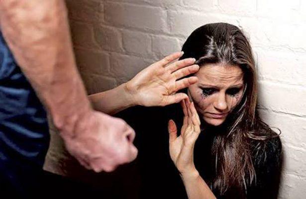 Vicefiscalía Región I reporta 4,577 casos de violencia contra la mujer en lo que va del 2017