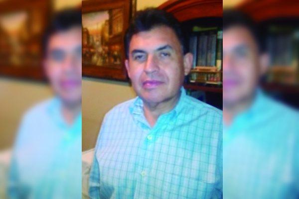 Propone Morena reducir al 1% gastos de publicidad del municipio