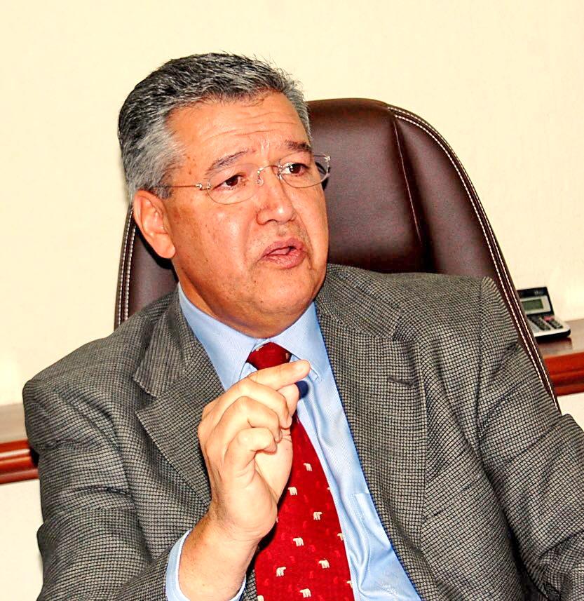 INE confirma rebase de tope de campaña en Coahuila