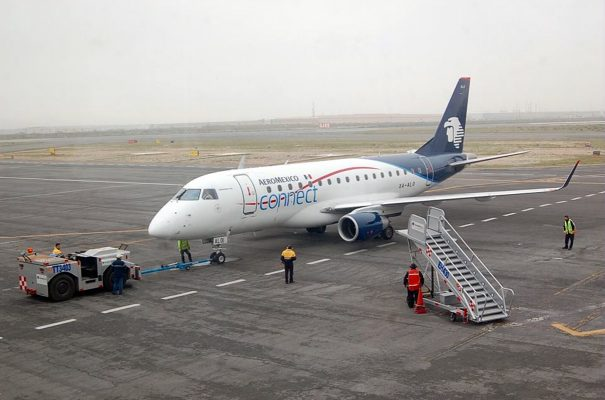 j28 modernización del aeropuerto 3