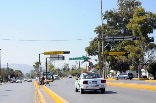 Transportistas de Lerdo desconocen situación del proyecto Metrobús