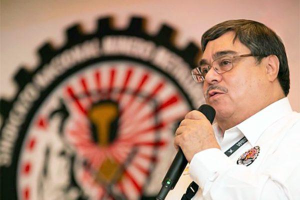 La seguridad es el principal factor a defender y trabajar: Carlos Pavón