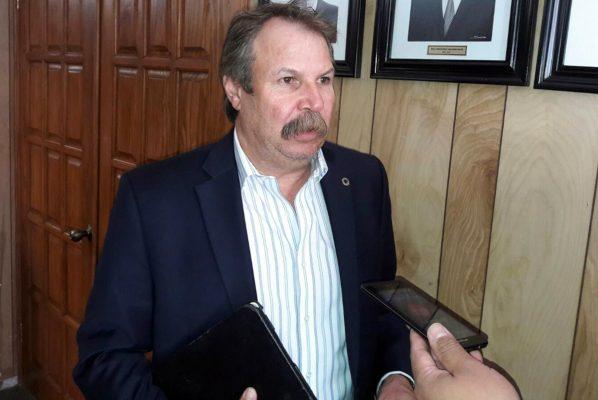 Que se prepare Coahuila para recortes presupuestales