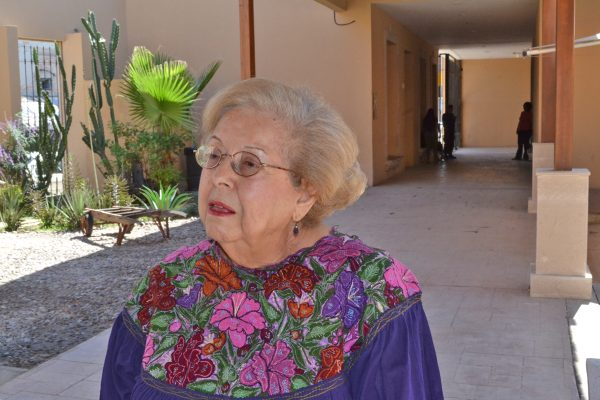 Museo del Algodón invita a conocer los orígenes comerciales de la ciudad