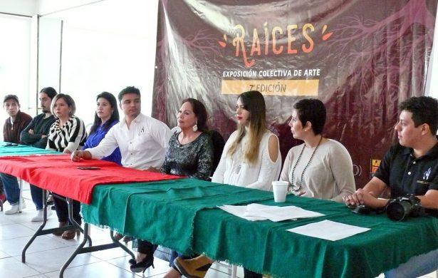 """Celebrarán VII edición de Anhelarte """"Raíces"""" en el Campestre Gómez Palacio"""