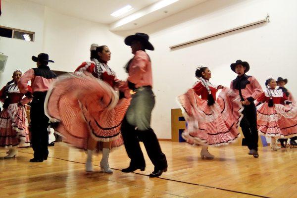 Teatro Nazas albergará la clausura del Festival Cultural Universitario CIESLAG