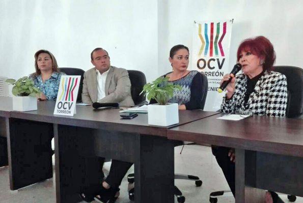 """Presentan la II edición del evento cultural """"Travel & Art"""""""