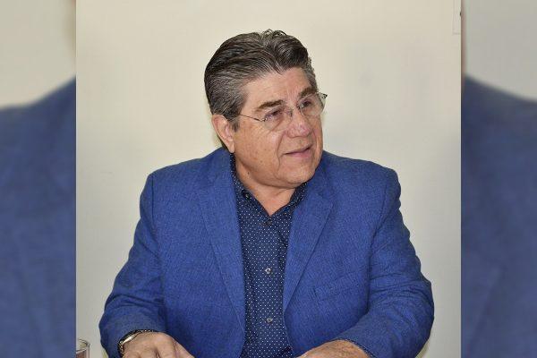 Zermeño tendrá al CLIP como fiscal