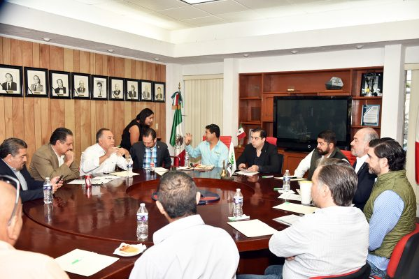 Coahuila cambió y creció pese a deuda: GEL