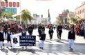 desfile gp4