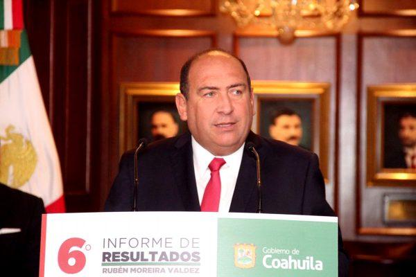 j01 Coahuila es grande3