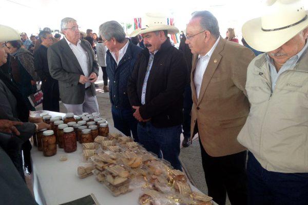 j02 expo agroalim Coah3