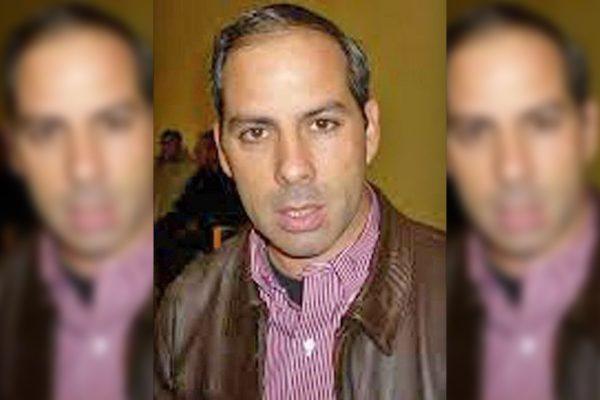 No se permitirán en Coahuila titulares de las DSPM sin pruebas de control y Confianza