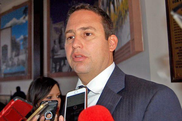 Ajustará Coahuila leyes de ingresos