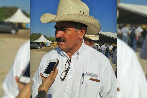 Benéfico el frío para los productores de Coahuila