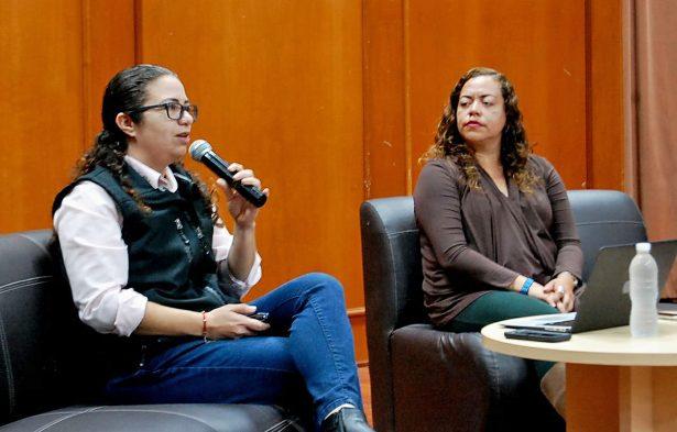 """Numerosos suicidios en adolescentes prenden los """"focos rojos"""" en Coahuila"""