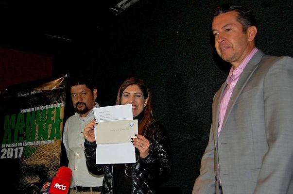 j20 premio manuel acuña2