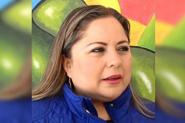 Primera mujer ocupará la dirección de la Facultad de Administración