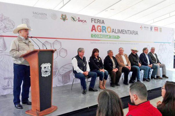 j22 expo agro alimentaria2