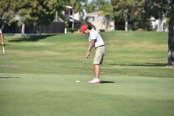 j22 golf2